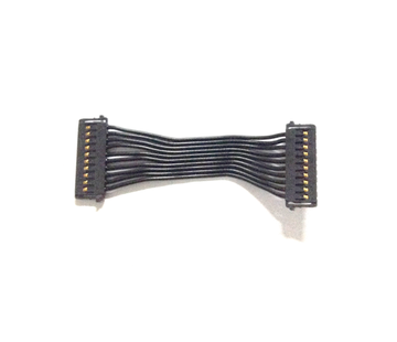 DJI Phantom 4 RTK Central Board and Power Board Flat Cable Connector