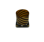 DJI Phantom 4 RTK Passive Antenna Board Module