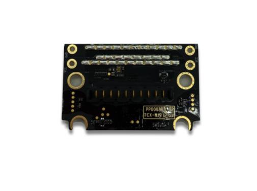 DJI Phantom 4 RTK Power Board Module