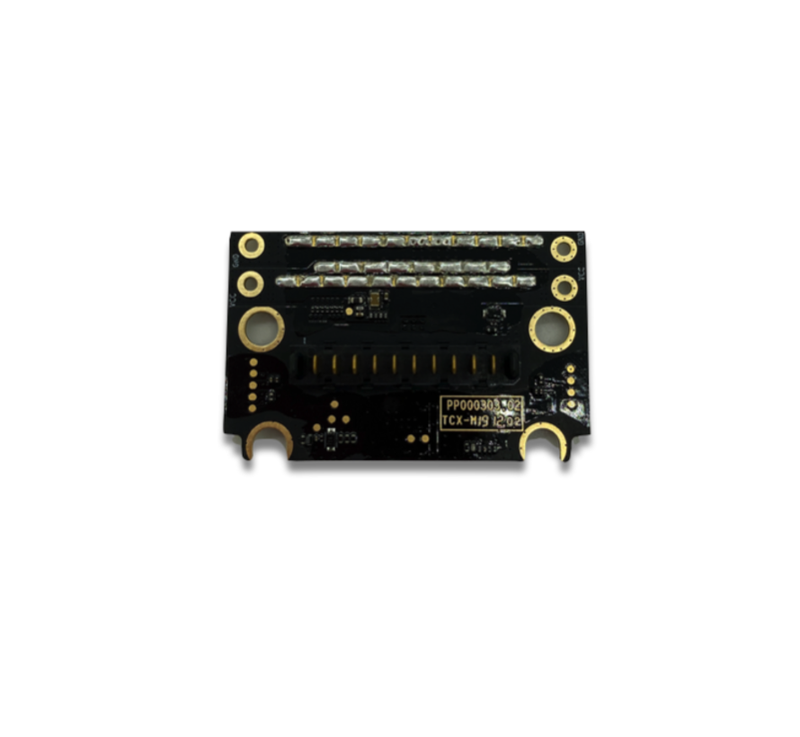 Phantom 4 RTK Power Board Module