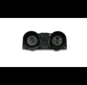 DJI Phantom 4 RTK Ultrasonic Sensor