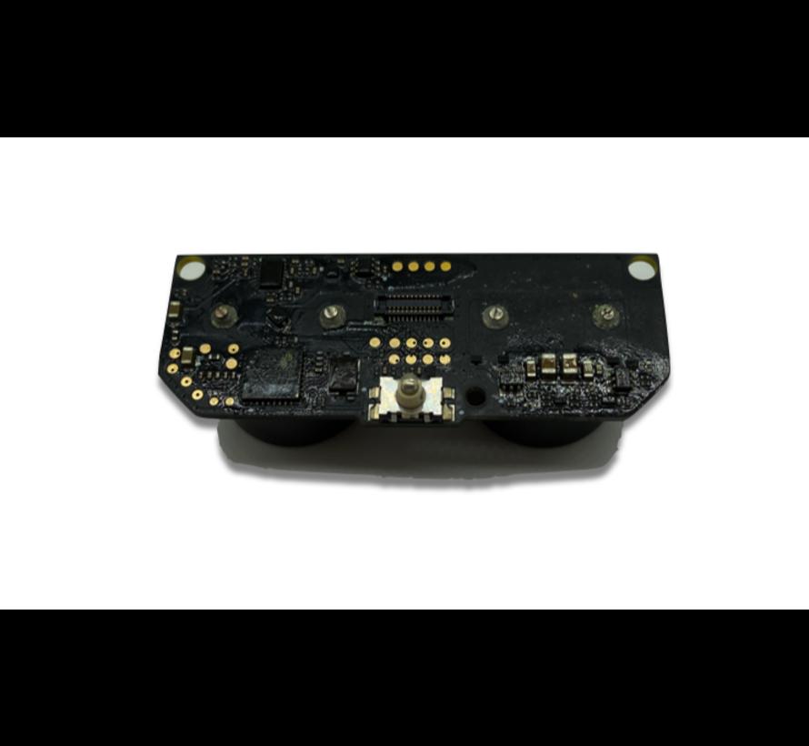 Phantom 4 RTK Ultrasonic Sensor