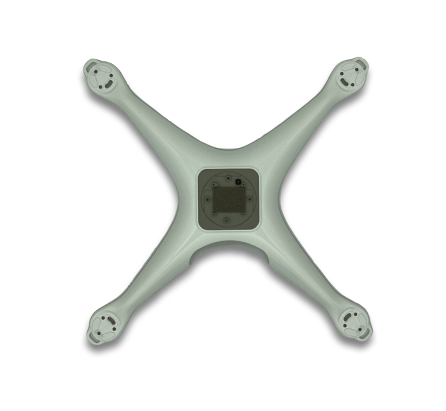 Phantom 4 RTK Upper Cover