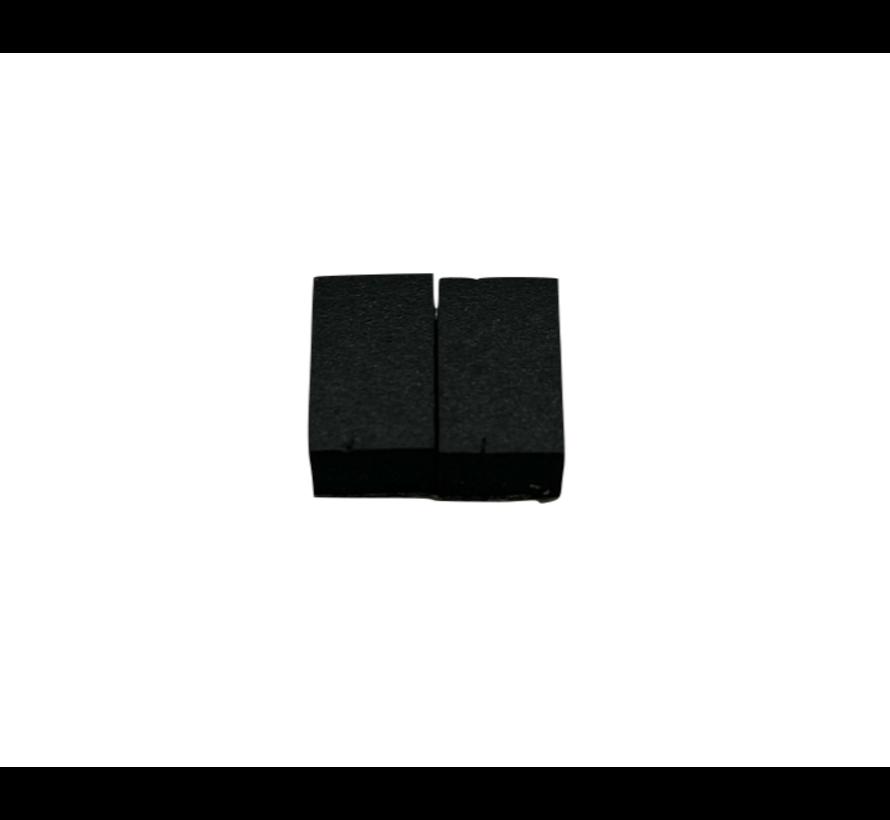 Phantom 4 RTK Conductive Foam 15×8×2mm