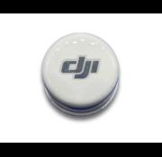 DJI Phantom 4 RTK Antenna Protective Cover