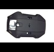 DJI Matrice 210 V2 Upper Shell Module (M210 V2/ M210 RTK V2)