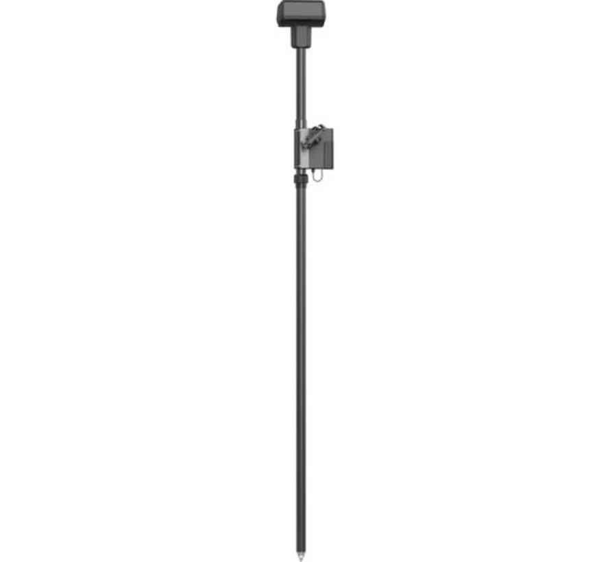 D-RTK 2 High Precision GNSS Mobile Station for Phantom 4 RTK (NA)