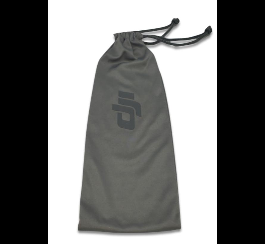 DJI Phantom Propeller Sock