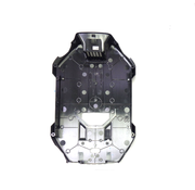 DJI Matrice 200 V2 Series Lower Shell (M200 V2, M210 V2, M210RTK V2)