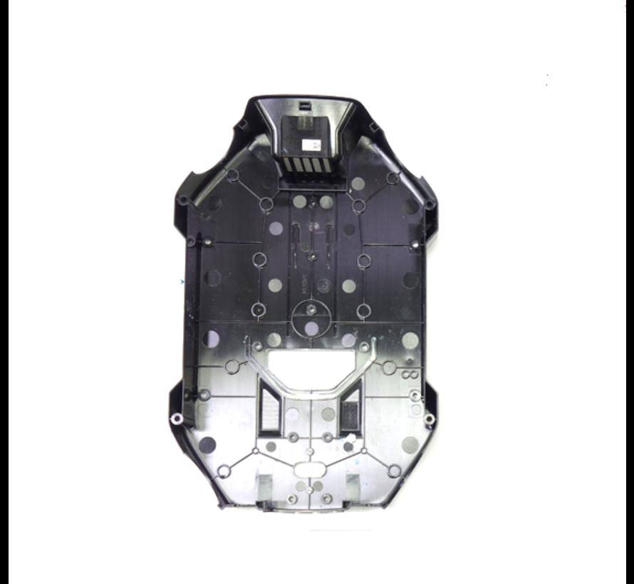 Matrice 200 V2 Series Lower Shell (M200 V2, M210 V2, M210RTK V2)