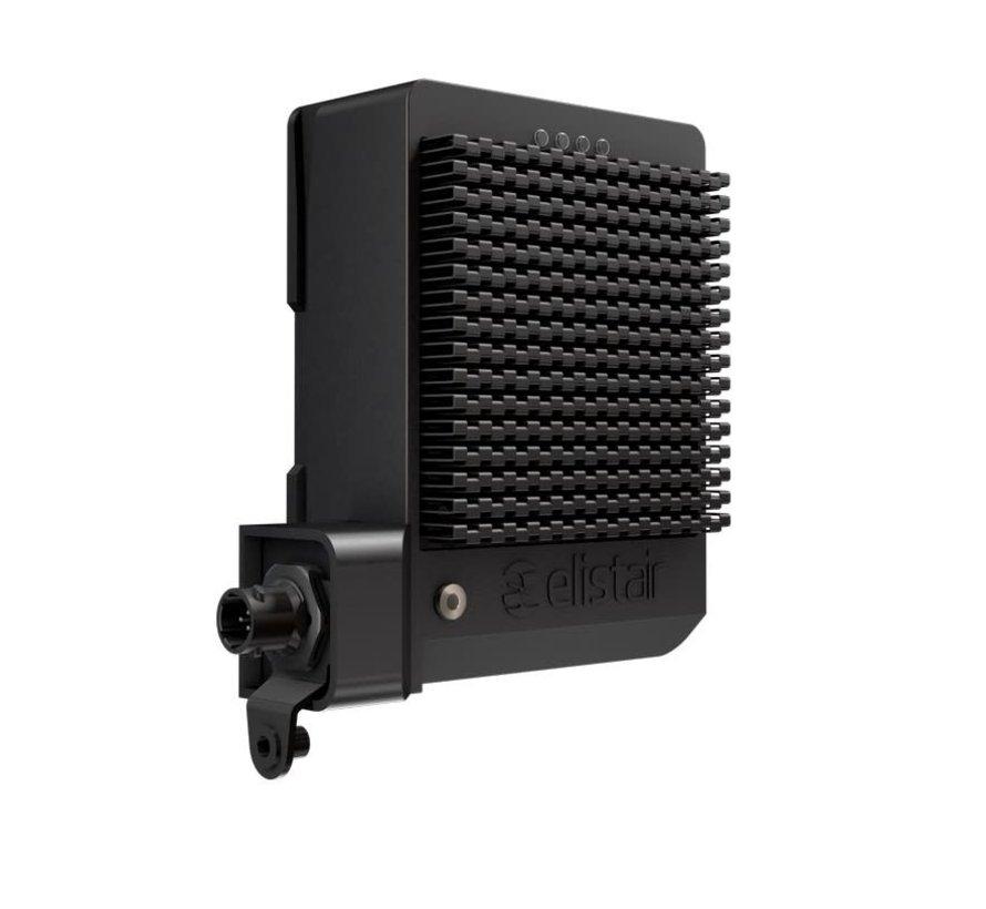 Air Module (DJI M200/ M210)