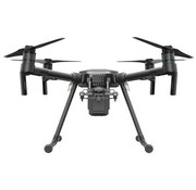 DJI Matrice 200 V1 Enterprise Refurbished Product