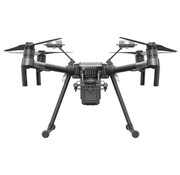 DJI Matrice 210 RTK V1 Enterprise Refurbished Product