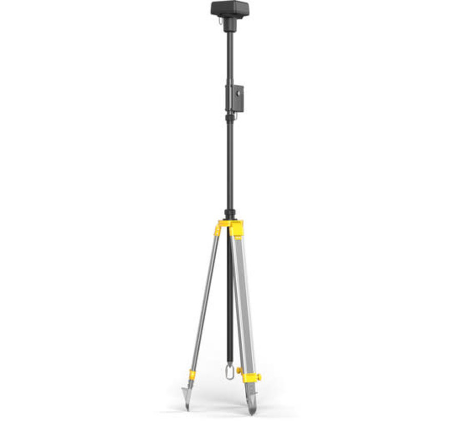 D-RTK 2 Mobile Station Tripod