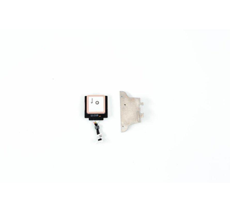Mavic Pro GPS Module