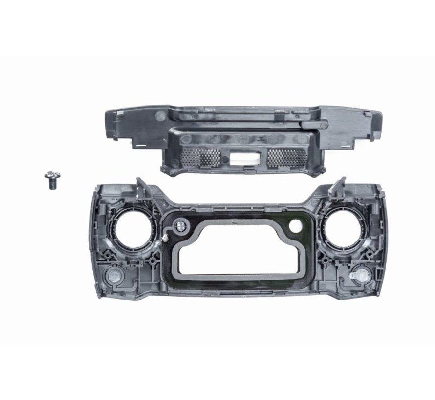 Mavic Pro RC Top Cover and Back Cover