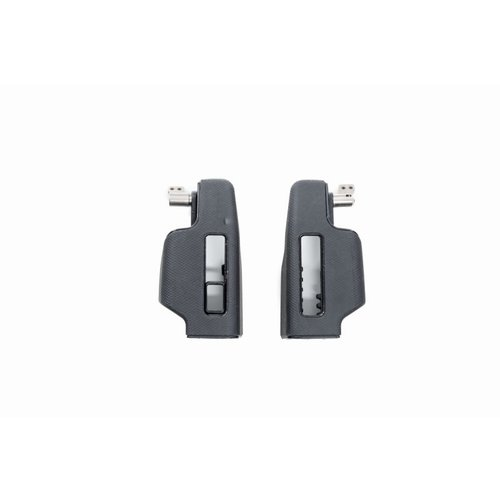 DJI Mavic Pro RC Left and Right Arms