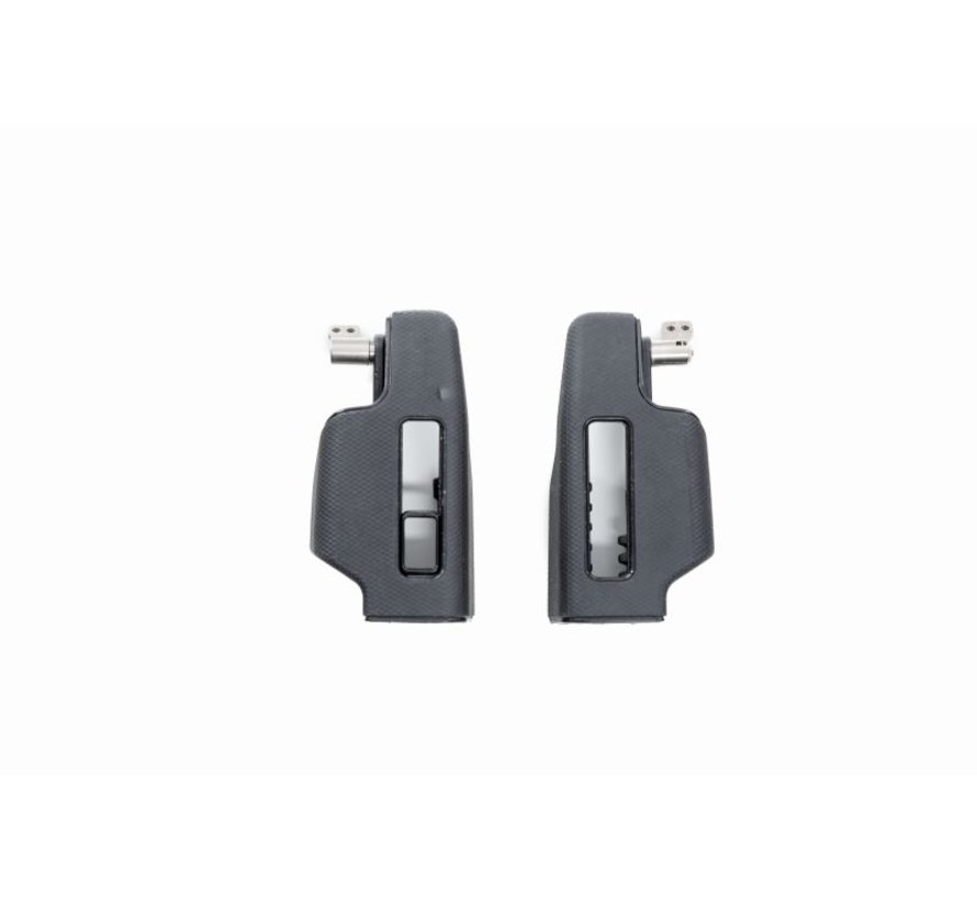 Mavic Pro RC Left and Right Arms