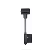 DJI D-RTK 2 High Precision GNSS Mobile Station for Matrice Series (NA)