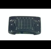 Matrice 200 V2 Series Front Cover Module (M200 V2, M210 V2, M210 RTK V2)