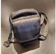 DJI Preowned Mavic - Shoulder Bag