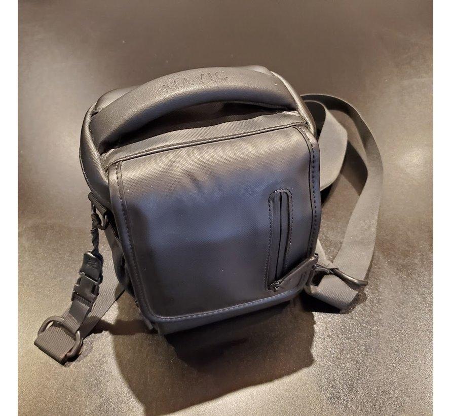Preowned Mavic - Shoulder Bag