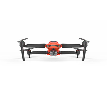 Autel Robotics EVO 2 Drone