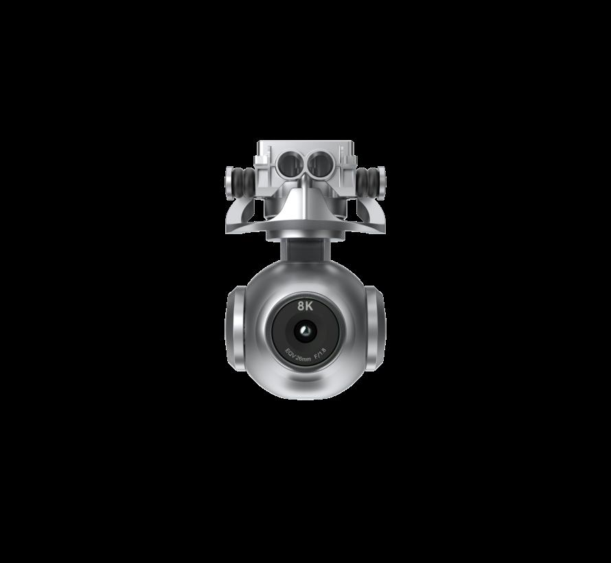 EVO 2 Drone