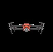 Autel EVO 2 Pro Drone **PREORDER**