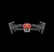 Autel EVO 2 Dual Drone ** PREORDER**