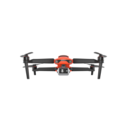 Autel Robotics EVO 2 Dual Drone