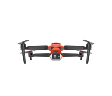 Autel Robotics EVO 2 Dual Rugged Bundle