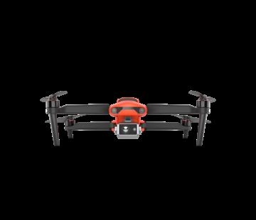 Autel Robotics EVO II Dual Rugged Bundle