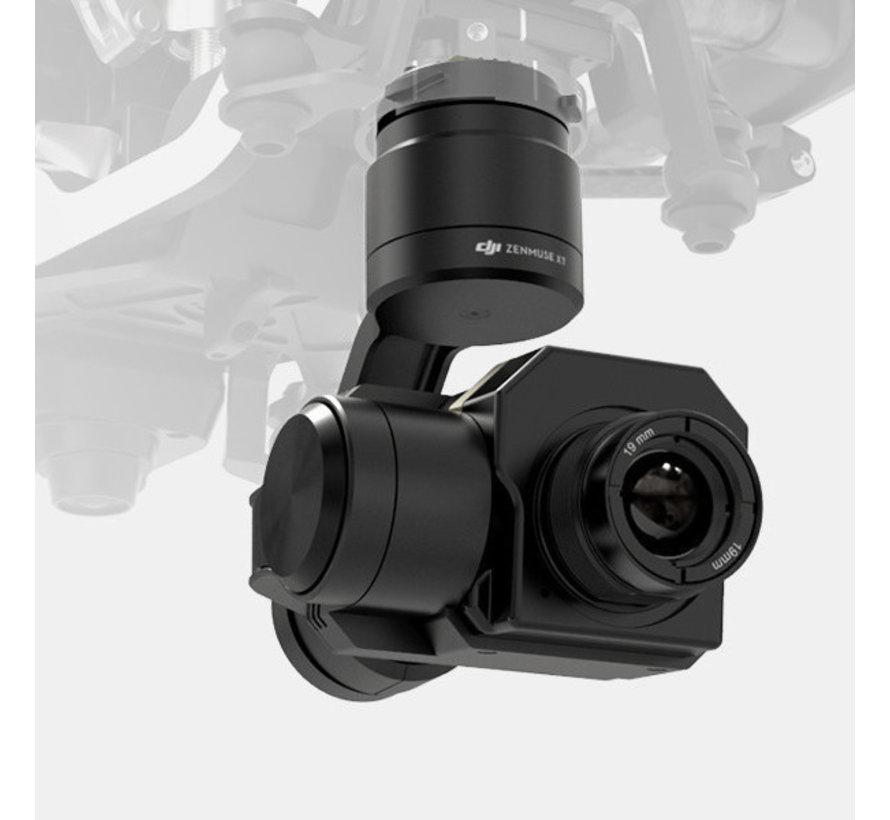 FLIR Zenmuse XT 640x512 30Hz 13mm Non-Radiometric