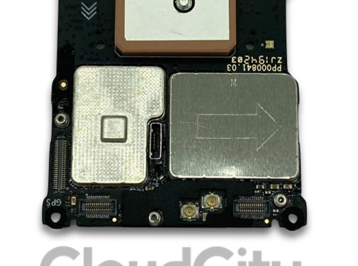 DJI Mavic 2 Enterprise GPS Module