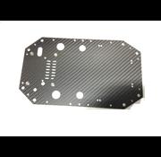 DJI Matrice 200 Series Upper Carbon Board (M200, M210, M210RTK)
