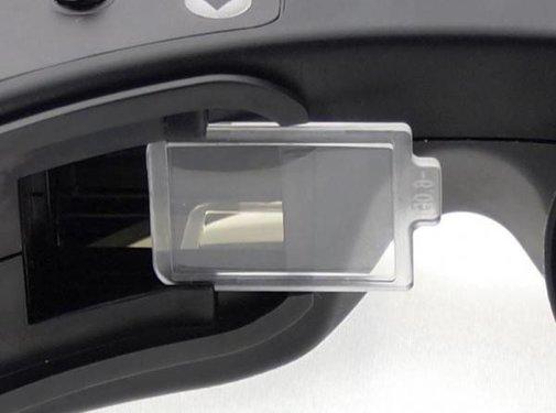 FatShark Diopter Lens Set