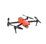 Autel Robotics EVO 2 Pro Drone
