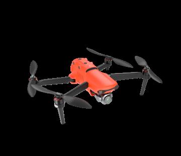 Autel Robotics EVO II Pro Drone