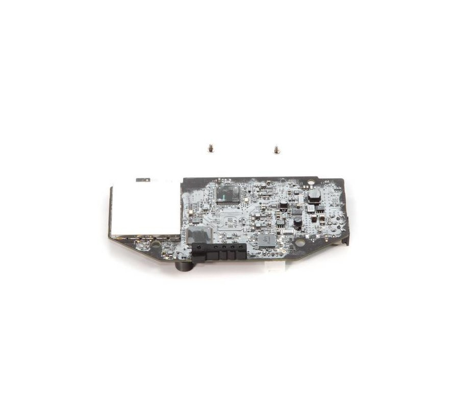 Phantom 4 Pro Remote Controller Main Board