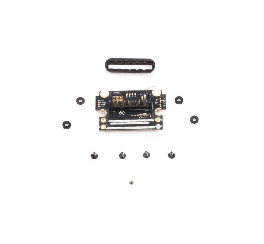 Phantom 4 Pro Power Interface Module