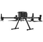 DJI Matrice 300 RTK (SP)