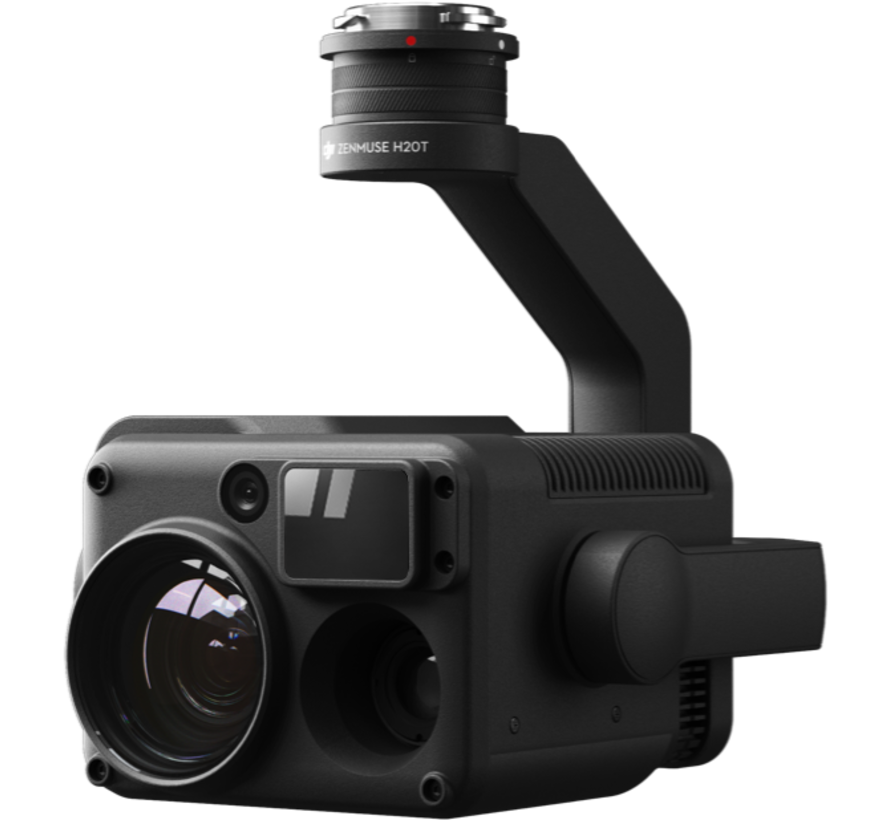 Zenmuse H20T (SP)