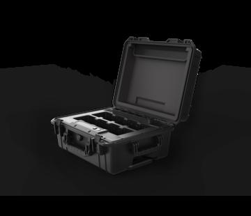 DJI Matrice 300 BS60 Intelligent Battery Station