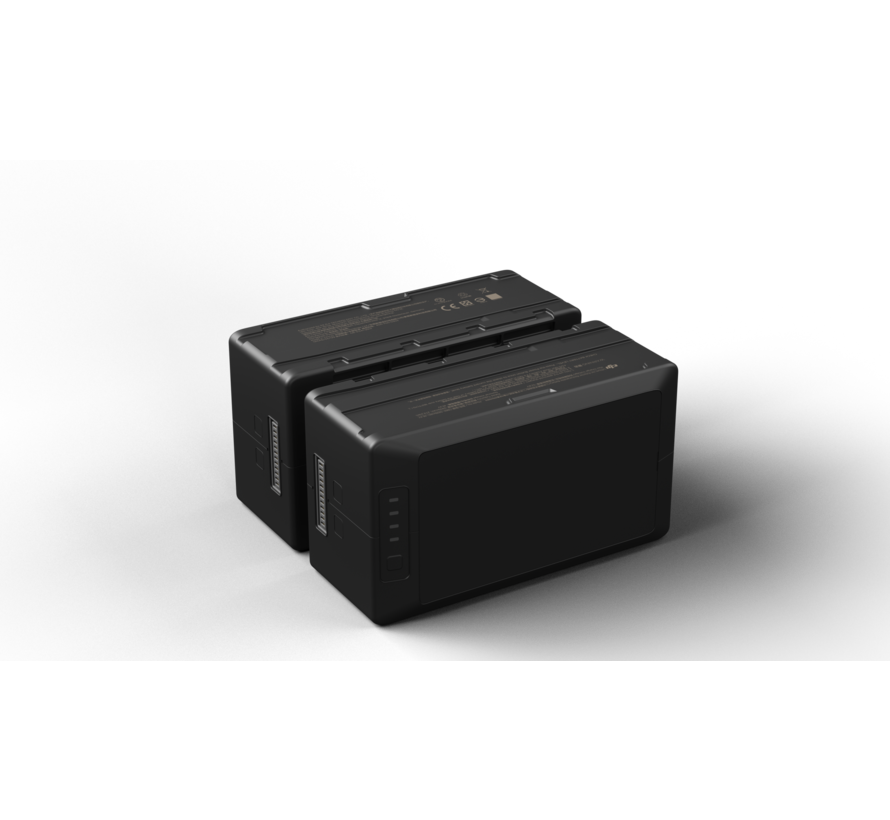 Matrice 300 TB60 Intelligent Flight Battery