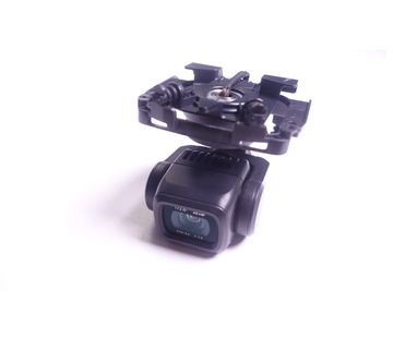 DJI Mavic Air 2 Gimbal Camera