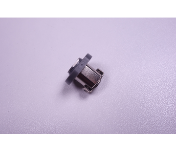 DJI Mavic Air 2 Rear Arm Axis