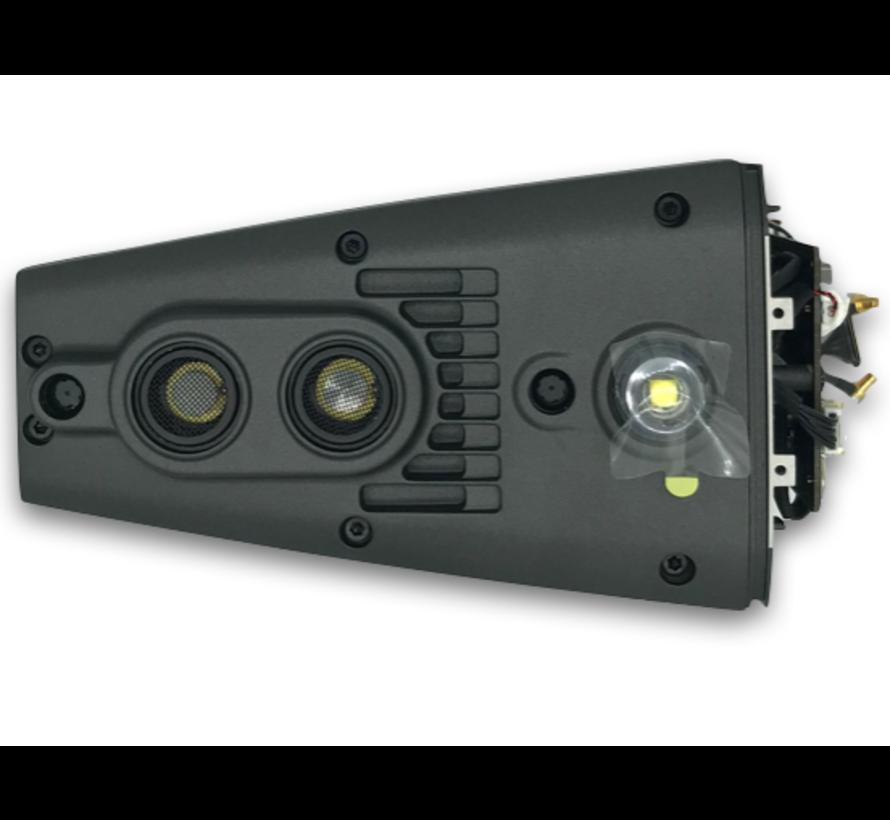 Matrice 210 V2 Battery Compartment Module (M210 V2)