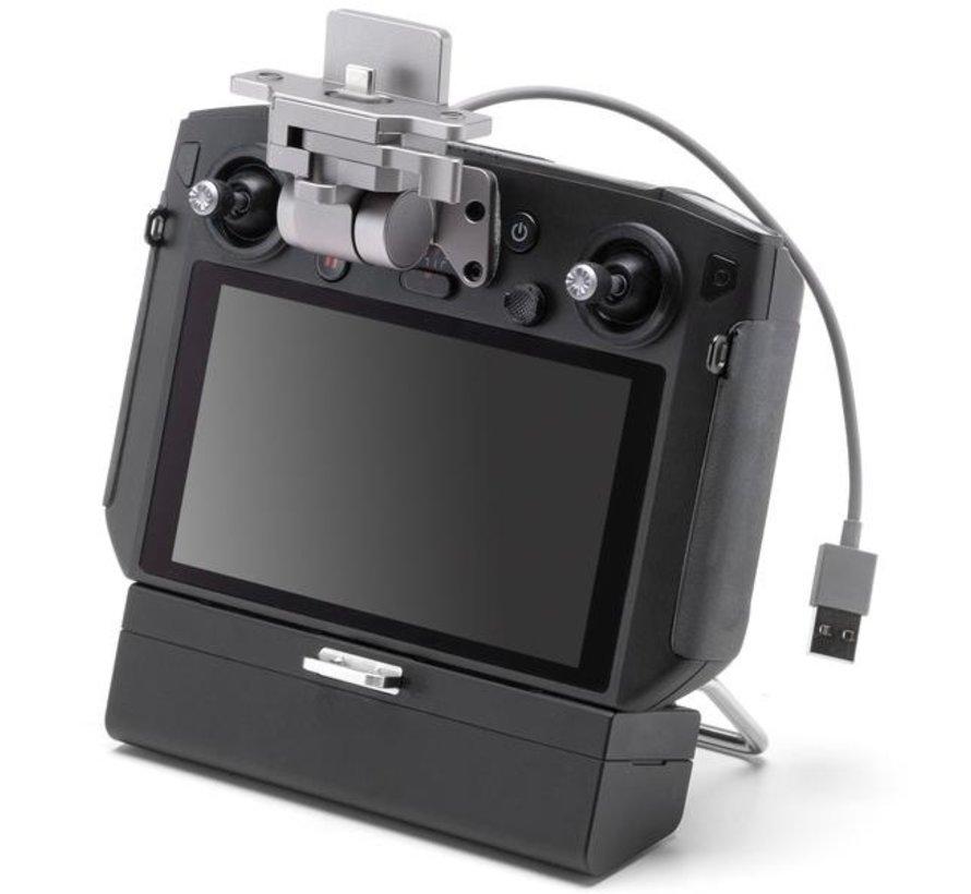 Matrice 300 Series Smart Controller Enterprise Monitor Mounting Kit