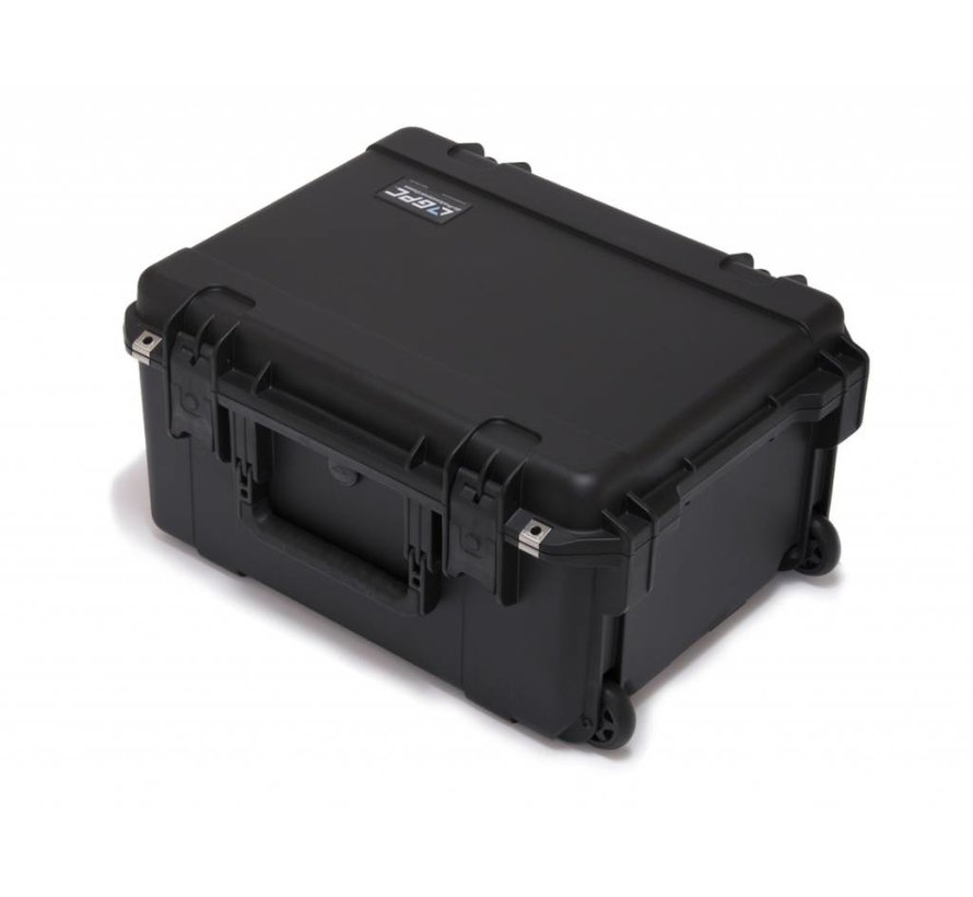 Phantom 4 Pro Compact Wheeled Case
